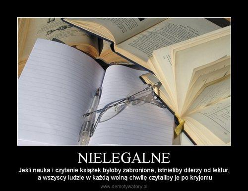 czytanie01.jpg