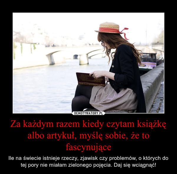 1472322630_mpyimt_600.jpg